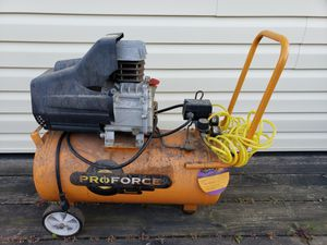 Air compressor for Sale in Burbank, IL