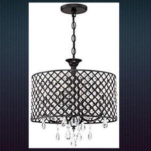 Brand New Kira Hanging Lamp for Sale in Manteca, CA
