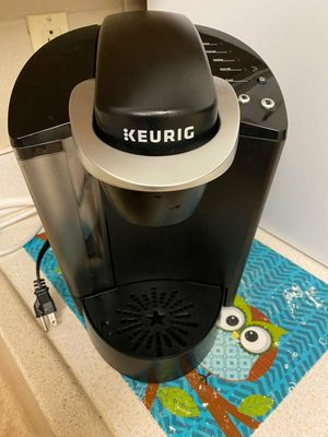 Keurig Classic for Sale in Tacoma, WA