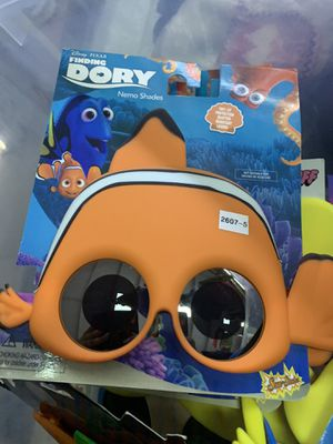Kids and Adults characters Shades for Sale in Chula Vista, CA
