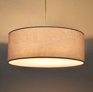 Ceiling Hanging Lamp for Sale in Rialto, CA