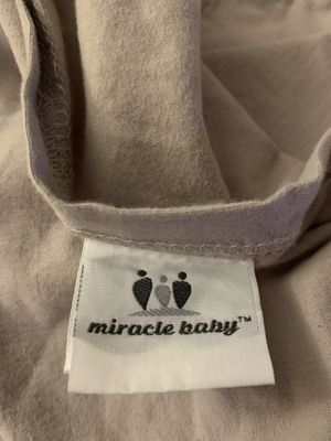 Miracle Baby wrap for Sale in University Place, WA