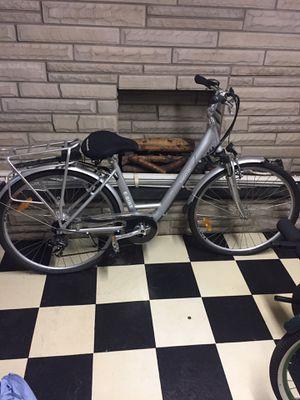 E bike for Sale in Highland Park, MI