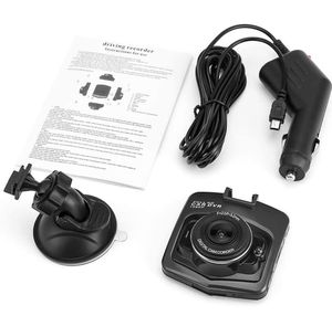 Mini Dash Cam Car DVR Dashboard Camera Dashcam Full HD 1080P Rechargeable 170 Degree Wide for Sale in Lake Forest, CA