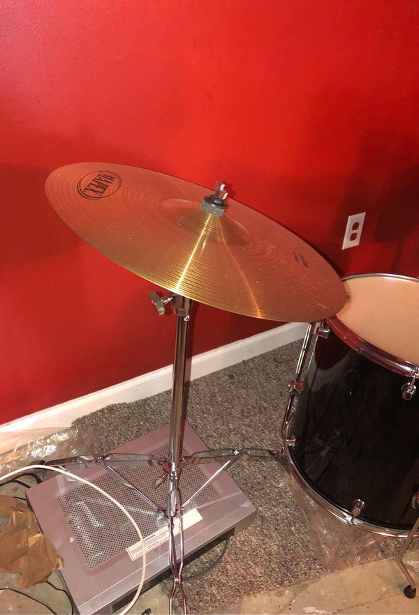 Mapex Voyager Drum Set...Pickup Fort Washington