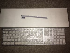 Apple Keyboard for Sale in Columbia, MD