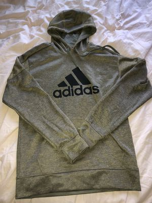 Adidas sweater for Sale in Ontario, CA