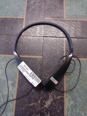 Lg neckband for Sale in Pueblo, CO