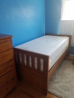 Youth Bedroom Set for Sale in Clifton, VA