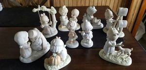Precious moments for Sale in Worcester, MA