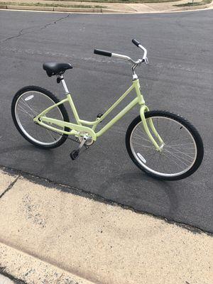 Fuji barneby bike for Sale in Sterling, VA