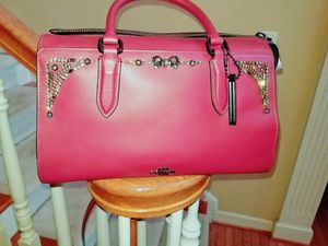 Brand New couch purse for Sale in Silver Spring, MD