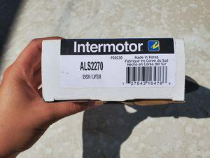 ABS right side sensor for Sale in Redlands, CA