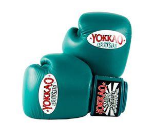 Yokkao Boxing Gloves for Sale in Huntington Beach, CA