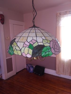 Lamp for Sale in Queens, NY