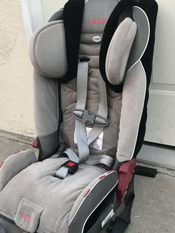 CAR SEAT DIONO for Sale in Torrance,  CA