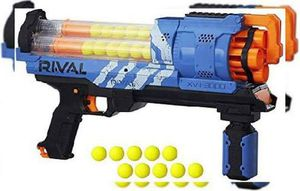 Nerf gun nerf rivle 3000 for Sale in Colton, CA