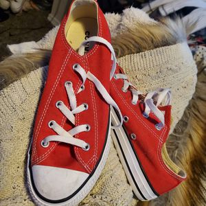 Converse Shoes for Sale in Wichita, KS