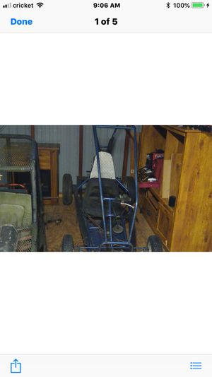 Go cart for Sale in Pineville, LA