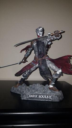 Dark Souls 2 statue for Sale in Queen Creek, AZ