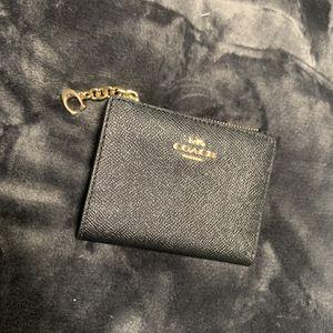 Coach Wallet for Sale in Brockton, MA