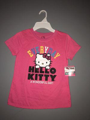 Hello Kitty size 10 for Sale in Massapequa Park, NY
