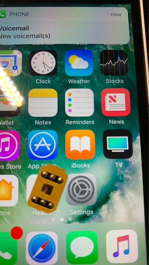 Unlocked service for iPhone 6S -7-8- x Xs Xs Max iPhone 11 for Sale in Rancho Cucamonga, CA