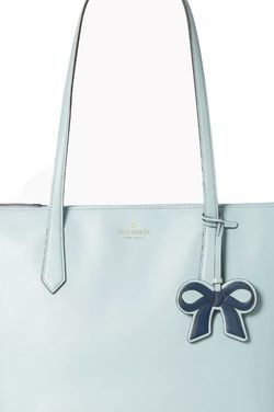 Blue Kate Spade Cassy Tote Bag for Sale in Frederick,  MD