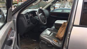 Dodge Ram 2500 for Sale in Framingham, MA