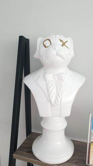 Statue for Sale in Jacksonville, FL