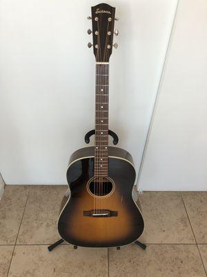 Eastman E20SS Acoustic Guitar for Sale in Scottsdale, AZ