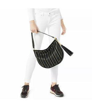 Michael Kors NWT handbag retail $498 with MK gift box for Sale in Santa Maria, CA