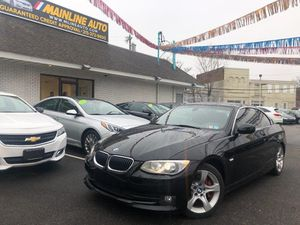 2012 BMW 3 Series for Sale in Philadelphia, PA