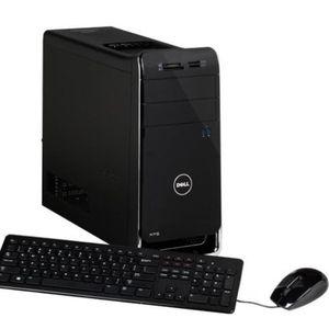 PC - XPS 8500 for Sale in Miami, FL