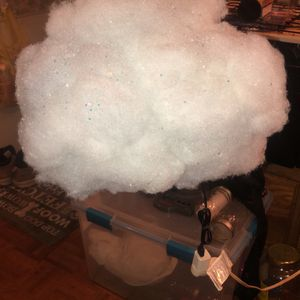 Custom Cloud Lights Make People Of All ages Happy for Sale in Imlay City, MI