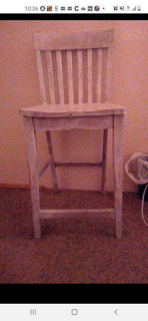 Antique chair for Sale in Wichita, KS