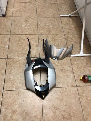 Gsxr tail for Sale in Miami, FL
