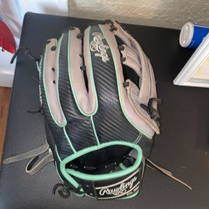 Rawlings HOH 12 3/4 for Sale in Orlando, FL