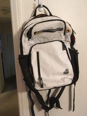 Backpack Surf Snowboard Channel Islands Waterproof for Sale in El Segundo, CA