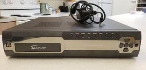 Digital video recorder for Sale in Ruskin, FL