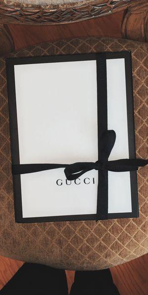 NEW GG Supreme Belt Bag #Gucci #BeltBag for Sale in Antioch, CA