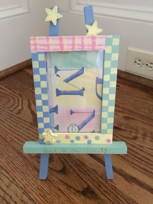 Girls room decorations for Sale in Simpsonville, SC