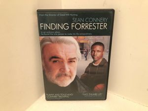 Finding Forrester for Sale in TWN N CNTRY, FL