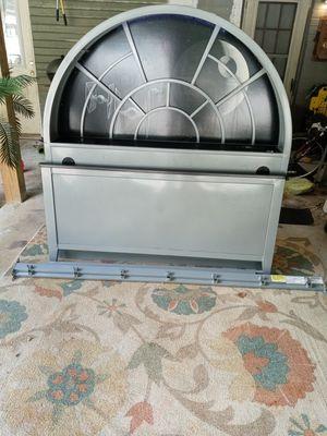 Millenium Falcon Star Wars bed frame for Sale in Hazel Green, AL