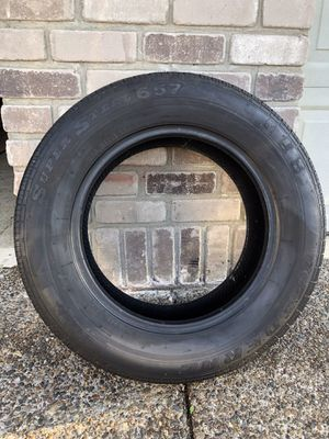 205/65/15 tire for Sale in Troutdale, OR
