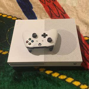 Xbox One for Sale in Avondale, AZ
