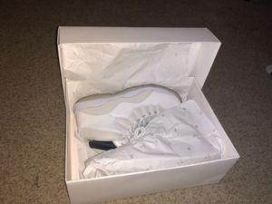 Nike Air Jordan 10 OVO size 10.5 DEADSTOCK for Sale in Springfield, VA