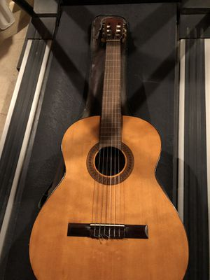 1960 Kent guitar for Sale in Queens, NY