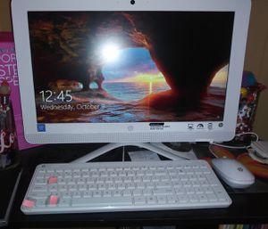 HP Deskjet 2510 Desktop for Sale in York, PA