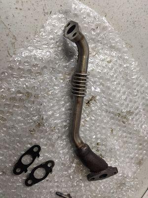 MazdaSpeed Turbo to Block Oil Return for Sale in Solebury, PA